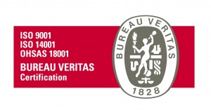 BV_3Certification_Numer
