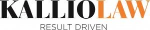 Kalliolaw_logo_cmyk_slogan