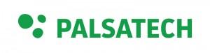 Palsatech_logo_vaaka_web_RGB